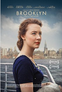 Brooklyn movie poster thumbnail link to detail view