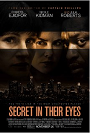 Secret in Their Eyes movie poster thumbnail link to detail view