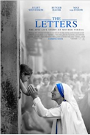The Letters movie poster thumbnail link to detail view
