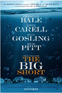 The Big Short movie poster thumbnail link to detail view