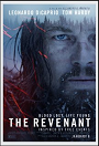 The Revenant movie poster thumbnail link to detail view