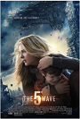 The 5th Wave movie poster thumbnail link to detail view