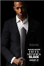 Fifty Shades of Black movie poster thumbnail link to detail view
