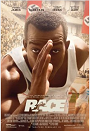 Race movie poster thumbnail link to detail view