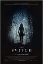 The Witch movie poster thumbnail link to detail view