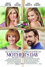 Mother's Day movie poster thumbnail link to detail view