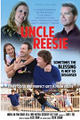 Uncle Reesie movie poster thumbnail link to detail view
