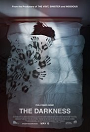 The Darkness movie poster thumbnail link to detail view