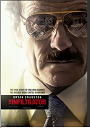 The Infiltrator movie poster thumbnail link to detail view