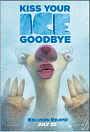 Ice Age: Collision Course movie poster thumbnail link to detail view