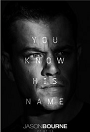 Jason Bourne movie poster thumbnail link to detail view