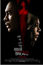 When the Bough Breaks movie poster thumbnail link to detail view