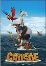 The Wild Life movie poster thumbnail link to detail view