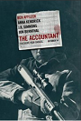 The Accountant DBOX movie poster thumbnail link to detail view