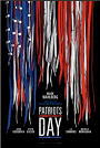 movie poster for Patriots Day (Baby Friendly)