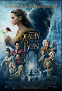 Beauty and the Beast movie poster thumbnail link to detail view
