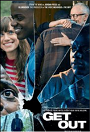 Get Out movie poster thumbnail link to detail view