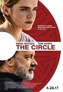 The Circle movie poster thumbnail link to detail view