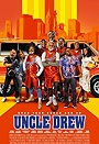 movie poster for Uncle Drew