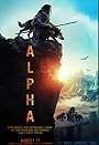 Alpha movie poster thumbnail link to detail view